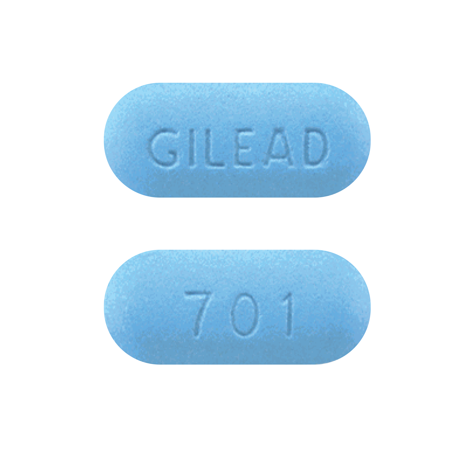 PrEP pill GILEAD 01 Pulse Clinic.png (244 KB)