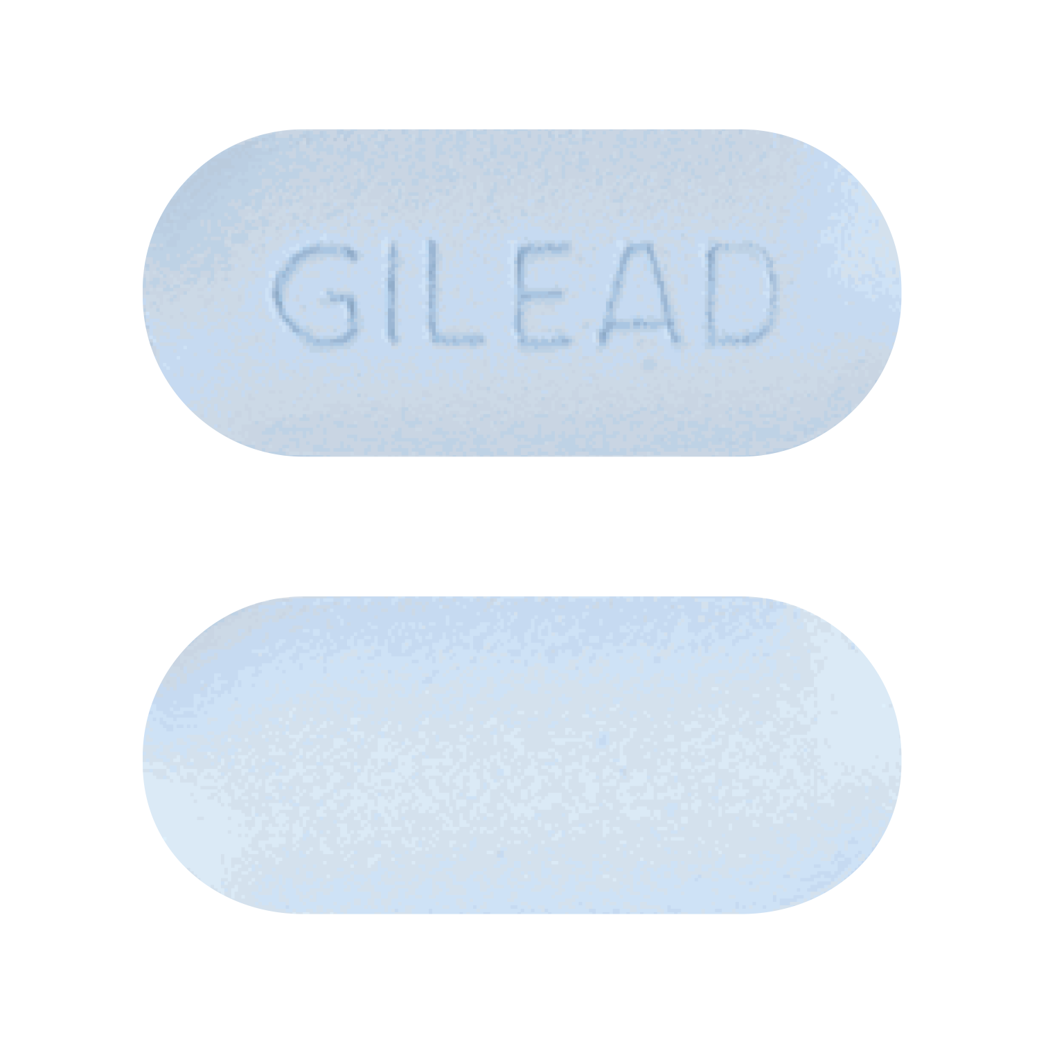 PrEP pill GILEAD 02 Pulse Clinic.png (153 KB)
