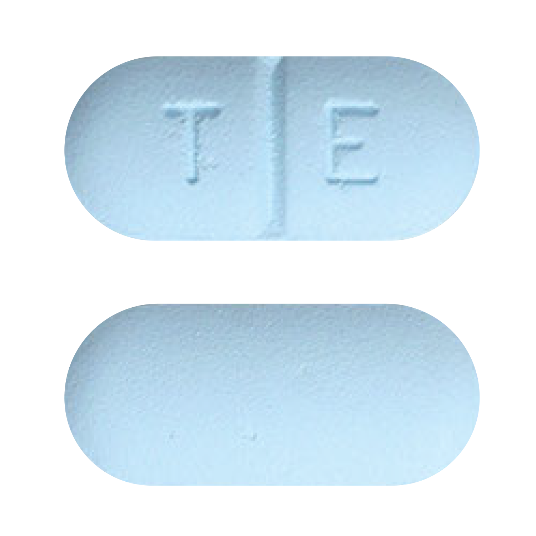 PrEP pill GPO Teno-Em Pulse Clinic.png (173 KB)