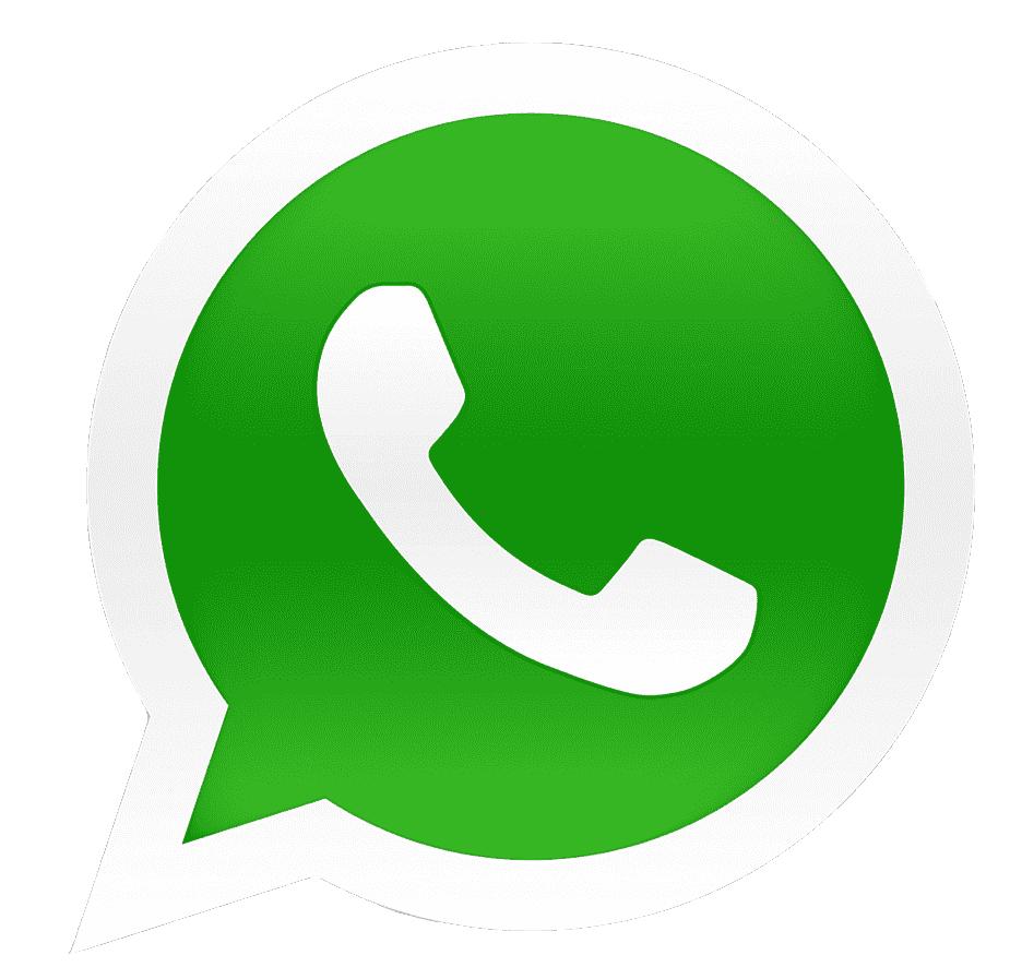 WhatsApp.png (118 KB)